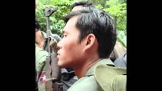 FREE MYANMAR 2011