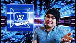 WINNER - WE EP Reaction