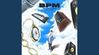 Скачать BPM