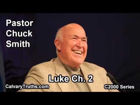 24 jeremiah 36-40 pastor chuck smith c2000 series.