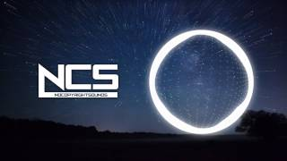Different Heaven - OMG [NCS Release]