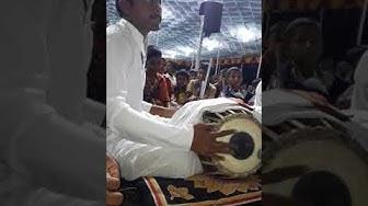Deepak suryawanshi