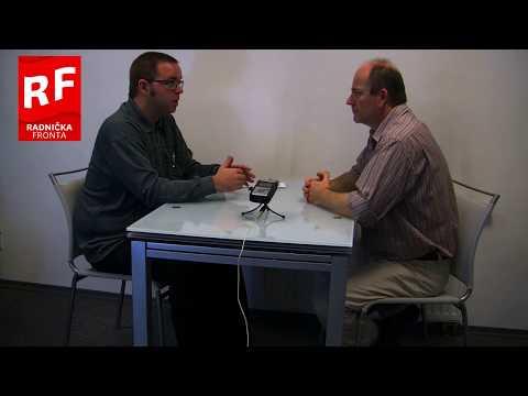 RF TV #8 - Cijela emisija