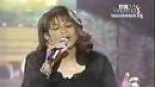 Dorinda Clark Cole - No Not One