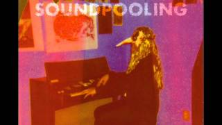 Nurse With Wound - Soundpooling #3