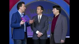 Download Would I Lie to You? | Season 1 All Episodes | Earful #Comedy Mp3 and Videos