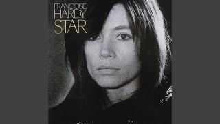 Star アルディ 検索動画 20