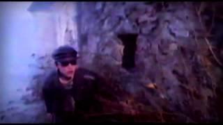 Pankow - Rememberme