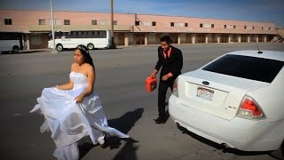 La mejor entrada de novios - Tips para tu boda - Video opening wedding 2016