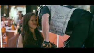 English song, bike stunt, awesome kiss, 2k18, whatapp status