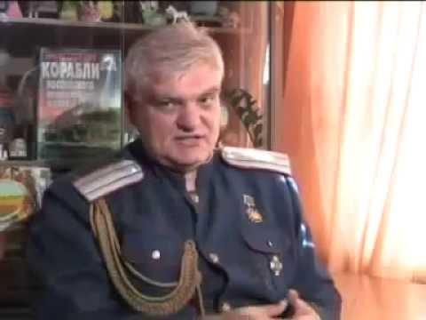 Приказ Царя Православного
