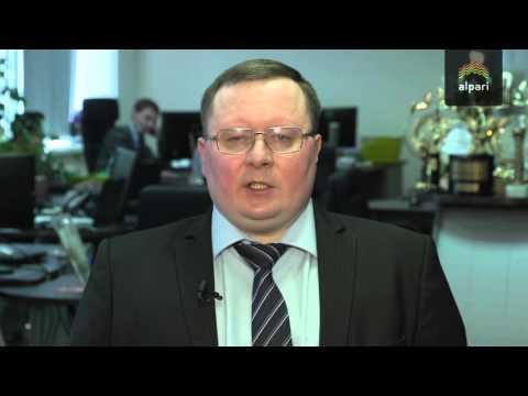 Текущий курс рубля к доллару занижен в три раза