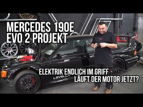 UPDATE: Neue Montageanleitung für das Maintal Boxspringbett Nadea from YouTube · Duration:  7 minutes 35 seconds