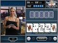 RacyRivals Strip Poker - Demo (first six girls)