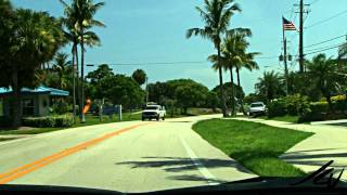 Florida is Amazing  - YouTube
