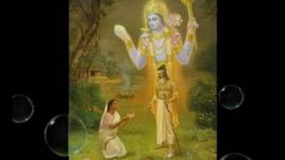 Vishnu Shatanama Stotram ( Wonderful )