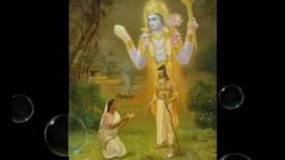 Vishnu Shatanama Stotram ( Wonderful )
