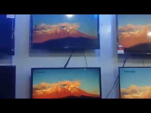 Sony 32 inch Smart Led VS Samsung 32 inch Smart Led- Brand Bazar
