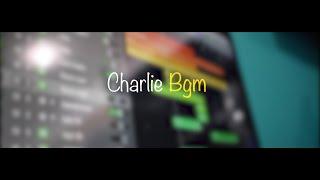 Charlie Bgm | Ryan Biju Sam | Gopi Sundar