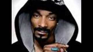 Snoop Dogg - feat Ice Cube - Blasten