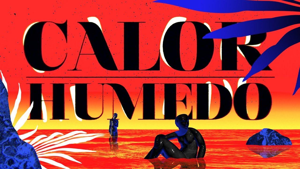 Download Abel Chéret - Calor humedo (Clip officiel)