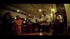 Cuba Holguin, Playa Costa Verde, Son Asi live music, GoPro 4