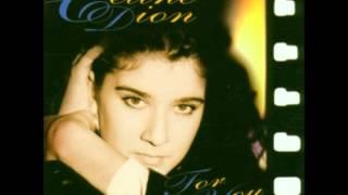 La religieuse - Celine Dion (Instrumental)