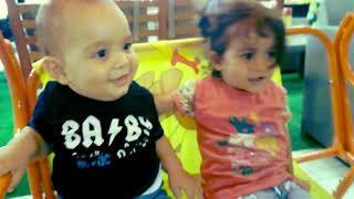 Nil Karaibrahimgil - Benden Sana Video