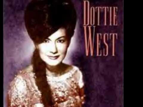 Dottie West: Country Sunshine
