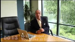 How To Make A Lot Of Money Online 2016 - Ways To Earn $1,000 A Day