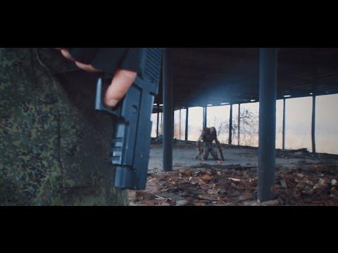 Хуяндекс - приколы видео и фото приколы на халяву, эротика