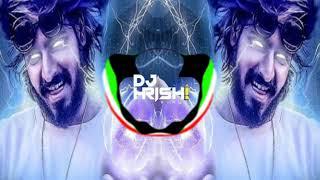 Emiway - Khatam - Dj AJ Remix