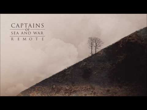 Captains Of Sea And War -  Socotra