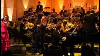 Marcus Viana, Transfônica e Orquestra Municipal de Campos - A Miragem