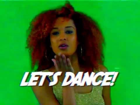 VO5 - Dance Originality OFFICIAL (Liverpool Version)
