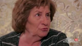 Եթե գտնեմ քեզ, Սերիա 92, Անոնս / If I Find You / Ete gtnem qez