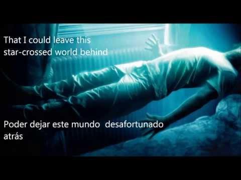 SpacemanThe killers lyrics y traduccion al español