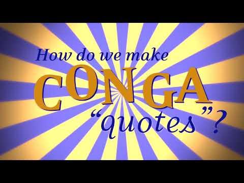@mcuban - University of Arizona alumni create successful ...