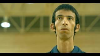 3x3 / kıssadanfilm / kısa film / short film