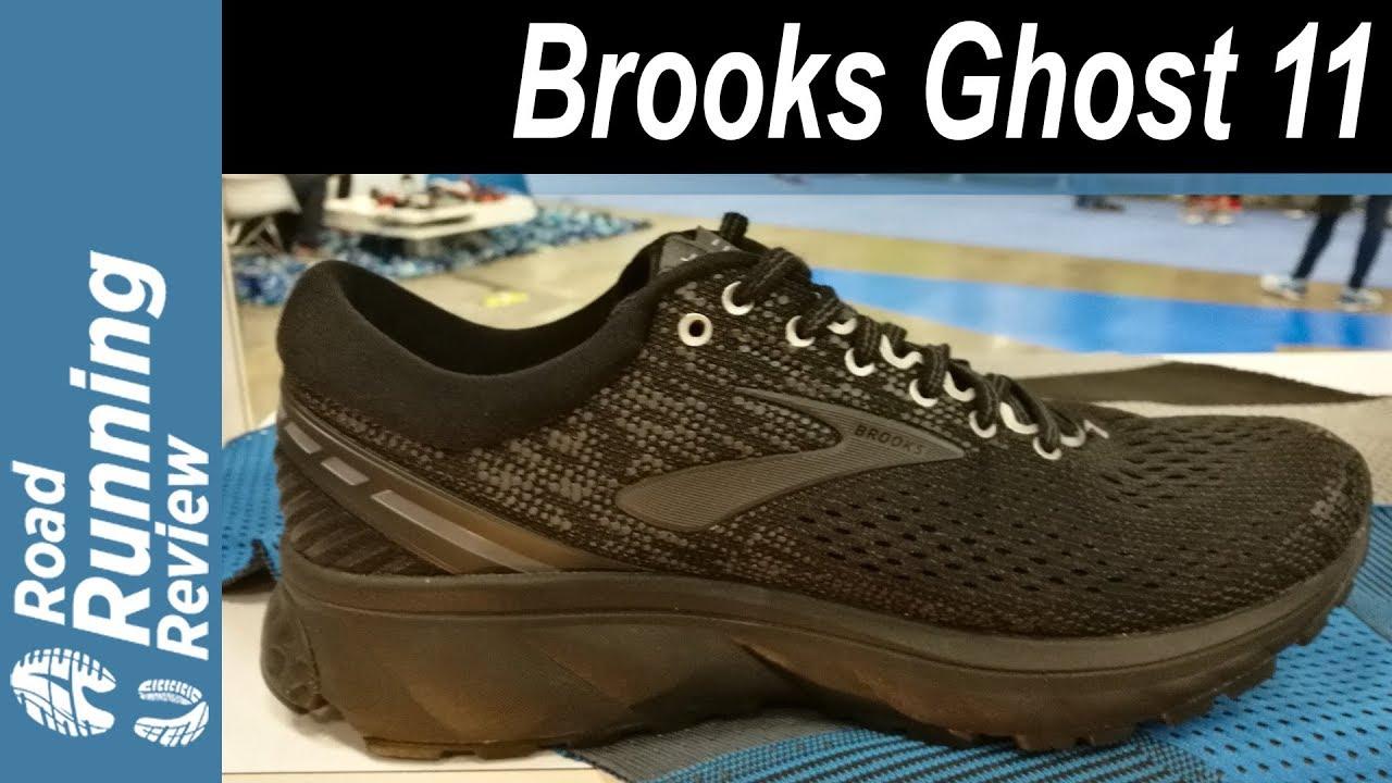 brooks ghost 11 release date \u003e Up to 77