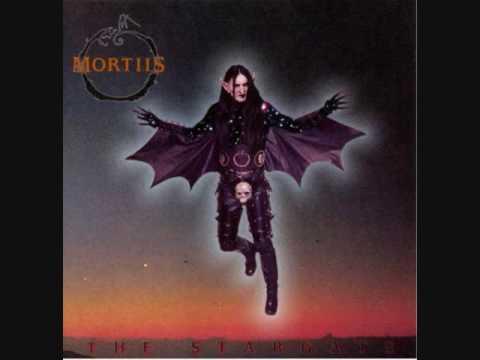 Mortiis-Towards The Gate Of Stars (6)