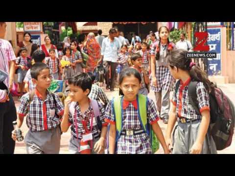 Kendriya Vidyalaya KVS Admission 2017-18 goes online