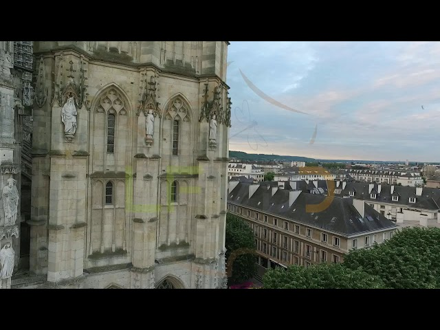 cathedrale rouen 0019