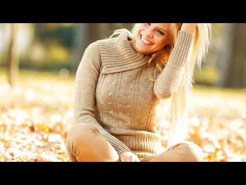 Как уменьшить свитер из шерсти