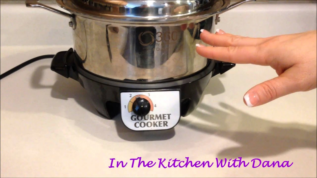 in the kitchen with dana homemade applesauce property of