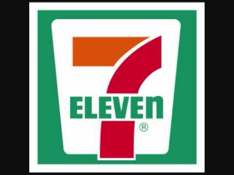 7 Eleven Job Application Prank Call