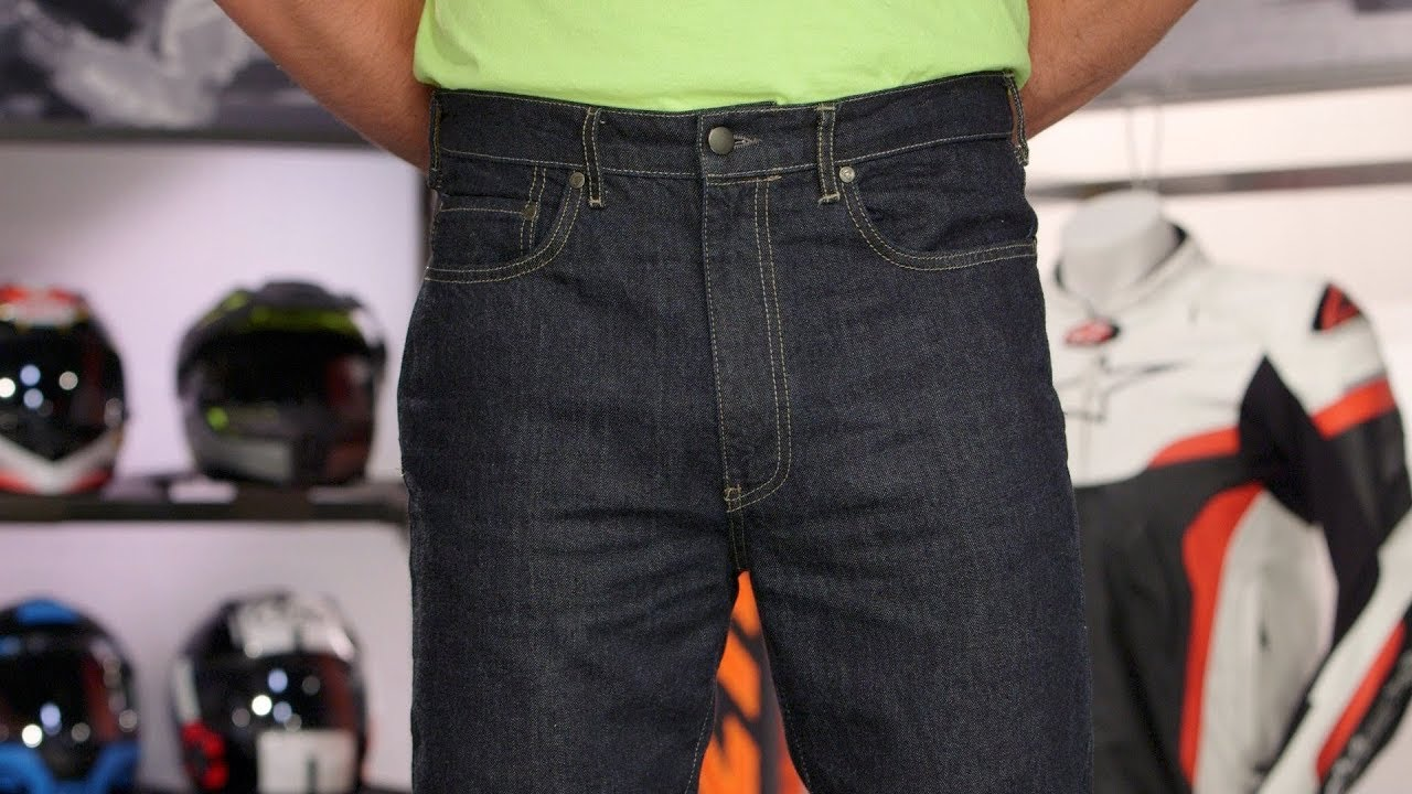 bull it stealth one skin jeans review at youtube. Black Bedroom Furniture Sets. Home Design Ideas