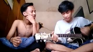 Download Early Summer - Tanpa Kamu
