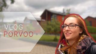 ВЛОГ: поездка в Порвоо (Южная Финляндия)(Выставляю летом отснятые видео. В этот раз мы с семьёй отправились в очаровательный город Порвоо. С восхище..., 2014-10-10T01:36:02.000Z)