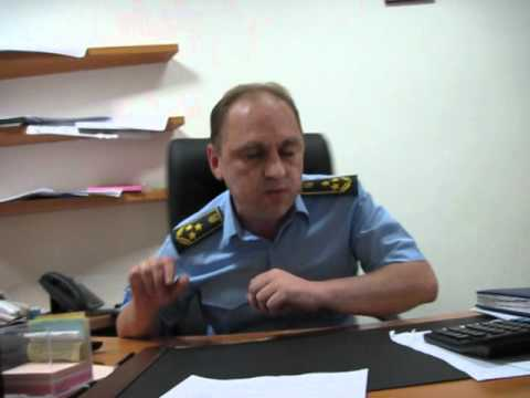 Бульдозер Б10МБ (болотоходный) - Челябинский Тракторный.